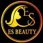 ES_BEAUTY_LOGO