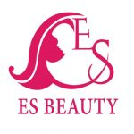 SA_BEAUTY_LOGO